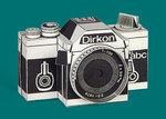 Dirkon_02